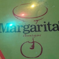 Photo taken at Margarita's by Patricia B. on 9/1/2017