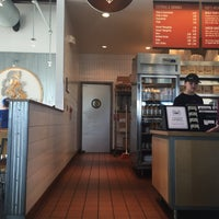 Photo taken at Chipotle Mexican Grill by Carlie H. on 5/17/2016