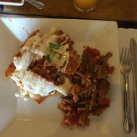 Photo taken at Los Chilaquiles by Abilene G. on 8/22/2016
