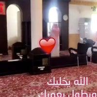 Photo taken at Alshifa District by Abdulrahman..🐪 . on 4/17/2018