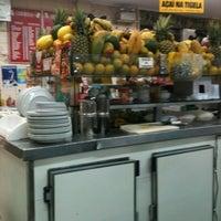 Foto scattata a Floriano Chic da Aguinaldo S. il 11/2/2012
