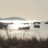 Foto tirada no(a) şirinkent batık gemi por Erman Ö. em 7/10/2014