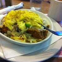 10/21/2012にMatt A.がAmerican Pancake Houseで撮った写真