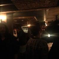 Bartenders responsible for drunk