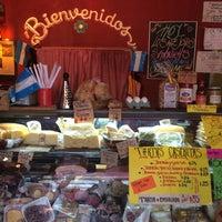 Photo taken at La Francisca by Adru on 7/22/2014