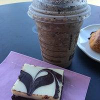 Photo taken at Starbucks by Lauren H. on 7/5/2014
