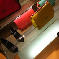Photo taken at Charles & Keith by Kimmy P. on 1/31/2013