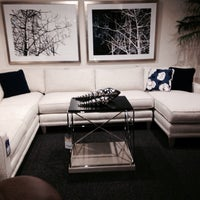 ... Photo Taken At Shoferu0026amp;#39;s Furniture By Katie S. On 5 ...