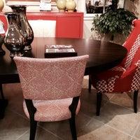 Good ... Photo Taken At Shoferu0026amp;#39;s Furniture By Katie S. On 5 ...