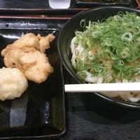 Foto tomada en Tokyo Mentsudan por tyuupei .. el 9/15/2012