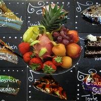 6/8/2014にRestaurant Die WaidがRestaurant Die Waidで撮った写真