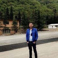 Photo taken at Karayolları 105. Şube Şefliği by Atilla Y. on 4/13/2017