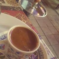 Photo taken at Şirin Köfte Kebap Döner by shorooq ♏. on 10/13/2016