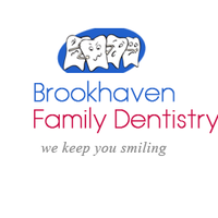 Photo taken at Brookhaven Family Dentistry by Brookhaven Family Dentistry on 6/9/2014