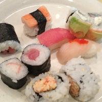 Photo taken at Ichiban Buffet by Sherry M. on 1/28/2013
