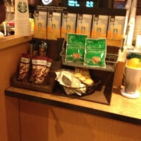 Photo taken at Starbucks by Sherry M. on 6/27/2013
