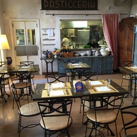 Foto scattata a Gattò -  Robe &  Cucina da Dario T. il 4/11/2015