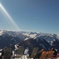 Foto diambil di Wildenkarhütte oleh Tim pada 2/19/2015