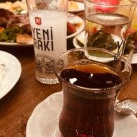 9/13/2018 tarihinde Ayşegülziyaretçi tarafından Çakıl Restaurant - Ataşehir'de çekilen fotoğraf