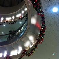 12/17/2012에 Dirk H.님이 Mercado에서 찍은 사진