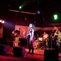 Photo taken at Music Club KlonDike by Music Club KlonDike on 6/9/2014