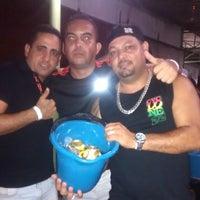 Photo taken at Mameluco Restaurante e Bar by Cris Abucetado G. on 3/15/2015