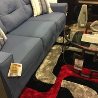 ... Photo Taken At New Lots Furniture By Tracey D. On 8/19/2017