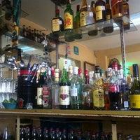 Photo taken at Bar Capri by Marco M. on 3/5/2013