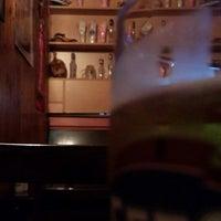Photo taken at cepa's pub by Barış O. on 8/2/2014