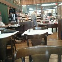 Foto diambil di Café Severino oleh Adriana P. pada 2/1/2014
