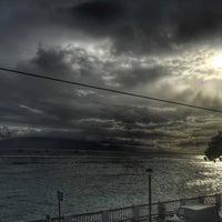 Photo taken at Sugar Cane Maui by Carl B. on 6/28/2016