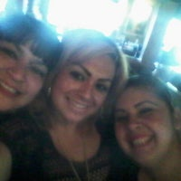 Photo taken at Applebee's Neighborhood Grill & Bar by Erika A. M. on 10/12/2014
