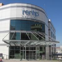 Photo taken at Rentıp by Rentıp on 6/24/2014