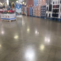 Photo taken at Sam's Club by Marc M. on 7/27/2017
