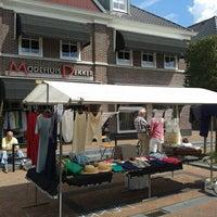 Photo taken at Damesmode Dekker Modehuis by Modehuis Dekker on 7/12/2014