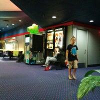 Foto scattata a Eton Square 6 Cinemas da Melissa W. il 7/15/2014