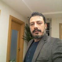 Photo taken at Dermafit Guzellik Merkezi by Hüseyin D. on 1/21/2017