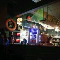 Photo taken at Pub Kubryk by Ayşe K. on 11/13/2016