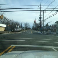 Photo taken at Fairlawn by Where's J. on 2/17/2013