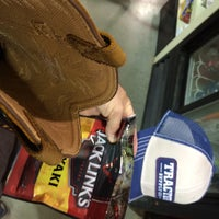Photo taken at Tractor Supply Co. by Scott W. on 11/5/2015