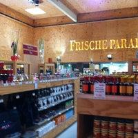 Frische Paradies Frankfurt : frische paradies griesheim frankfurt am main hessen ~ Watch28wear.com Haus und Dekorationen
