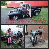 Photo taken at Vindicator Cycles by Staci B. on 8/29/2014