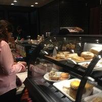 Photo taken at Starbucks by Jared H. on 5/16/2013