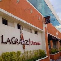 Photo taken at Lagrange by Lagrange on 6/27/2014