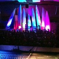 Foto scattata a The Irenic da Rande K. il 4/17/2013