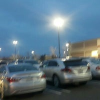 Photo taken at Costco Wholesale by g-4-girlie c. on 12/27/2015