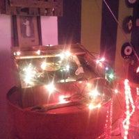 Photo taken at E-Exit Escape Room/Szabadulószoba by Szigethi D. on 12/16/2014