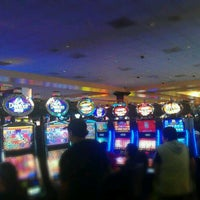 Photo taken at Valley View Casino & Hotel by Maurice S. on 12/27/2012