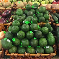 Photo taken at Sprouts Farmers Market by Trevor F. on 12/5/2014