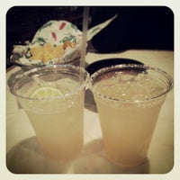 Photo taken at El Mariachi Mexican Restaurante & Cantina by justcorey. on 5/6/2014